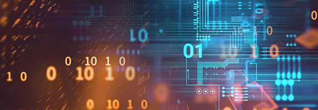 Top 8 Considerations of Data Modeling