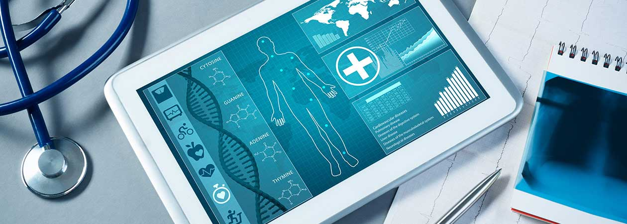 Healthcare Analytics Simplified: It is no more Build vs Buy, but Build and Buy