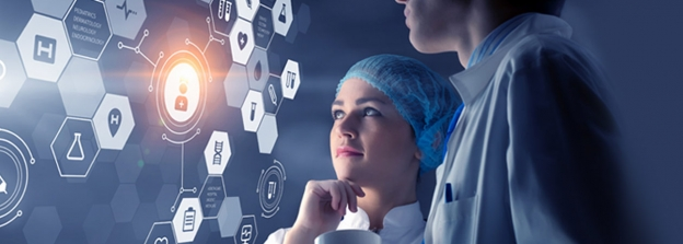 Fighting a Pandemic: Using FHIR to enable Better Patient Outcomes