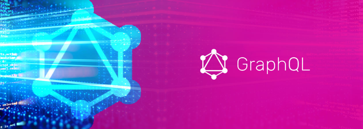 Everyone is speaking GraphQL – but why