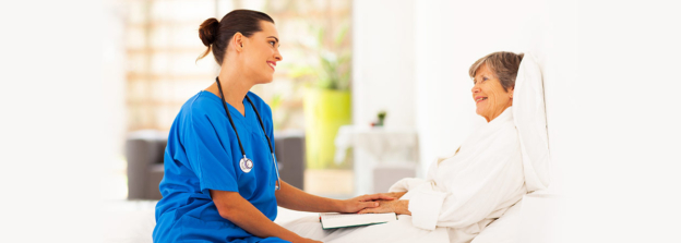Blog-Why-Patient-Experience-Matters-in-Healthcare