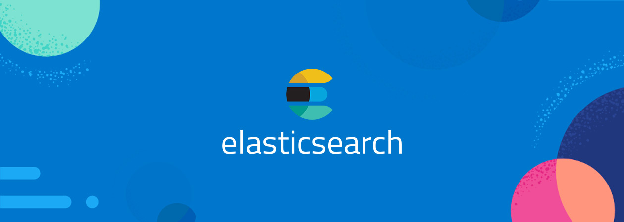 Everything You Need to Know About Elasticsearch